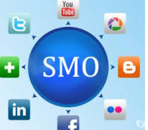 Get SMO Services in Pune in Rs  only Pune