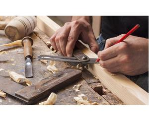 Hire Carpenter Services in Lucknow Lucknow