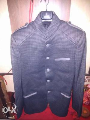 Indo Western style blazer used only 2 times 38
