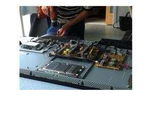 LED & LCD Repair in Noida Sector-50 Noida