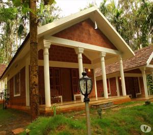 ORCHID Resorts in wayanad Kozhikode