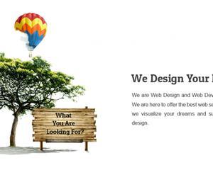 best website designers in coimbatore Coimbatore