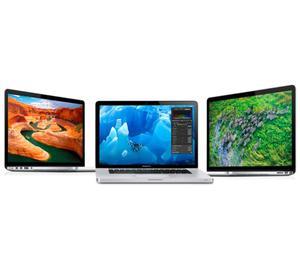 Apple Macbook Pro Retina Repair in Vile parle West Mumbai
