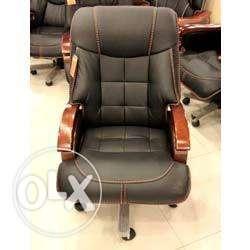 Big Boss Director Chair official