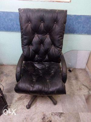 Sale of Office Executive Wheel Chair