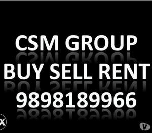 THREE BHK FULLY FURNISHED APARTMENT AVAILABLE FOR RENT