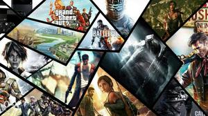 Any PC game for Rs.100.
