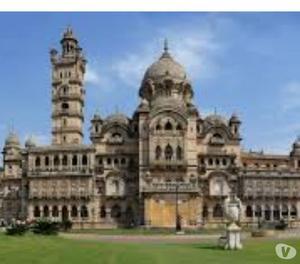 Book Gujarat Package Bhuj Kutch Mandvi Rajkot Gujarat 7Night