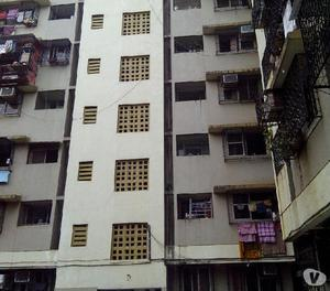 RENT.!!! LESS THAN.2 MIN FROM STATION!!!!