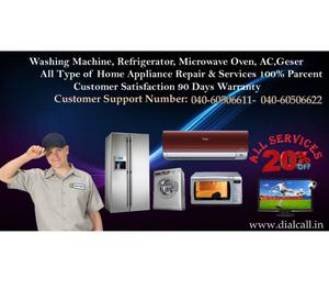 Whirpool Airconditioner Service Repair Center Hyderabad Secu