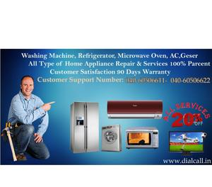 Whirpool Microwave oven Service Repair Center Hyderabad Secu