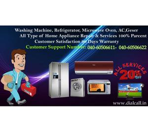 Whirpool Washing Machine Service Repair Center Hyderabad Sec