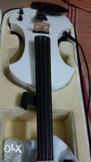 Yinfente electric violin at cheap rate direct