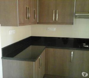 flat for SALE in hebbal nagar bangalore 2 bedroom