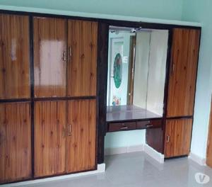3BHK,1800 Sft Independent Duplex House for Rent in Vizag, Vi