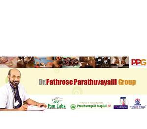 Best Ayurvedic Treatment Hospital For Panchakarma In Kerala