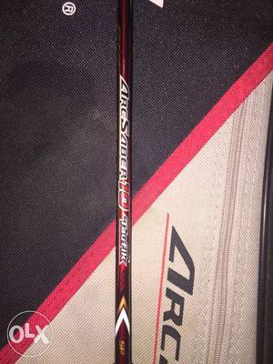 Brand New Sealed Racket yonex Arcsaber Fd 10