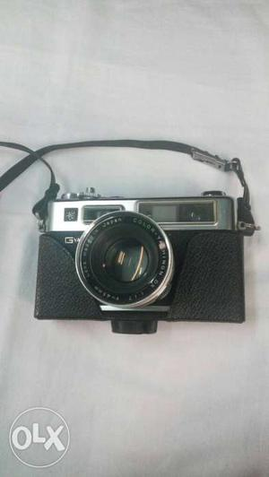 Gyashika camera made in Japan for sale