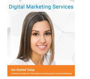Professional Digital Marketing Company Chandigarh