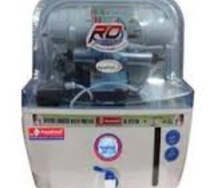 ro system aqua fresh water purifier Gurgaon