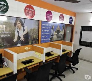 Commercial space for rent in Vadapalani(100Ft Road)