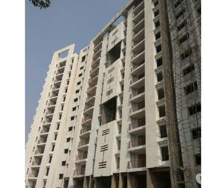 close proximity to all leading business centres of Delhi