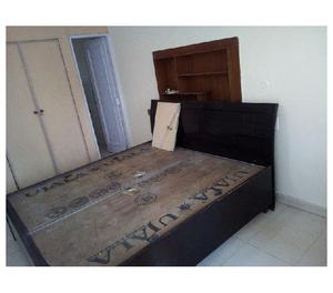 furnished room with kitchen for rent phase 7