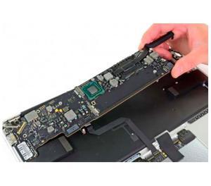 Apple Macbook Air Logic Board Repair In Juhu Mumbai