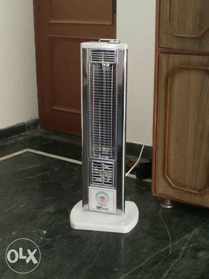 Belco Room Heater Super Deluxe,  watts