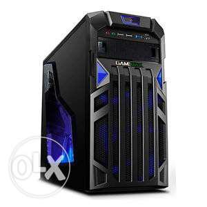 Computer Cpu hi Cpu Available Intel C2D i3/i5/i7/1 साल