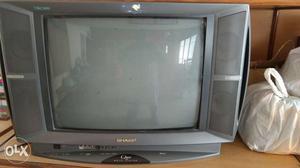 Sharp TV 29