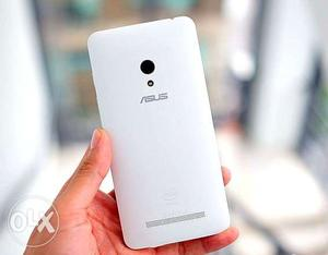 Asus Zenfone 5 16gb For Sale