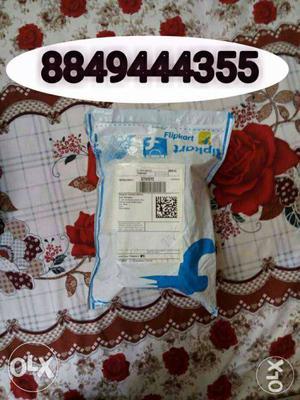 Flipkart Seal pack Lenovo K4 Note