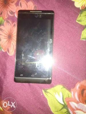 I want to sell my XOLO Q500S IPS screen in