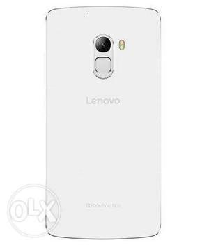 Lenovo k4 note & VR bundle headset