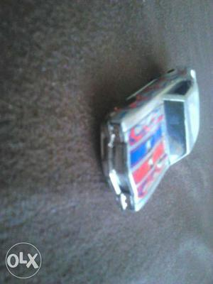 Hot wheels  buick GSX in mint condition