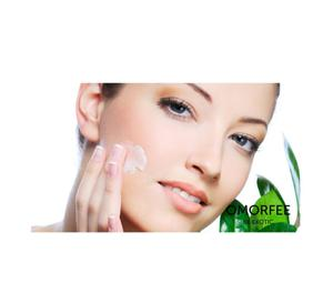 Losing hopes of owning a flawless skin? New Delhi