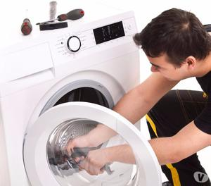 Washing machine service in Chennai Chennai