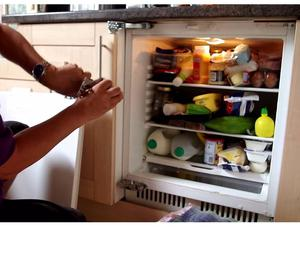 fridge service in Chennai Chennai