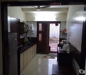 2bhk flat for rent in bhoomi legend kandivali east