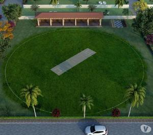 Dholera SIR   Best Property scheme for Investment in Gujarat
