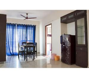 Rent Fully furnished room for Boys in kphb colony