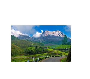 kerala tour packages from Bangalore and Chennai Kochi