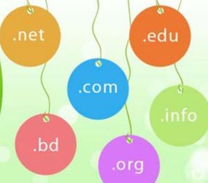 website development company in dwarka Delhi