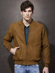 Buy Men's Jacket Online With New Collections