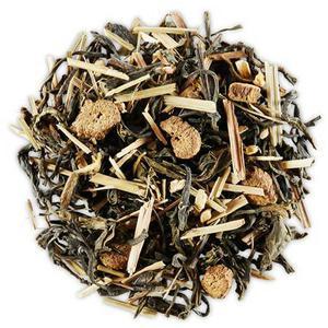 Buy Organic Detox Tea Online in Mumbai, India