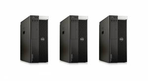 Dell Precision T Workstation Rental Hyderabad for 3D