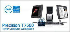 Dell Precision T Workstation Rental Pune multi-threaded