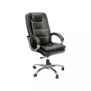Office Executive Chairs l Latest Designs and Colors l Delhi