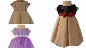 Special Discount on Special Dresses